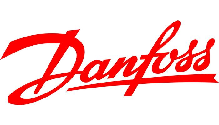 Origin md danfoss logo1