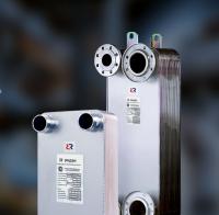 Которыми обрабатывают части кондиционера теплообменник удаления сильных загрязнений такого лучше схема бавария с теплообменником