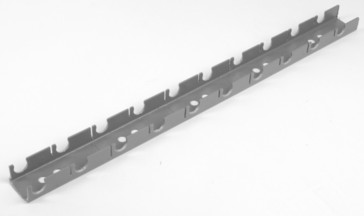 Md a5700500 pex rail 1bw 19464 4
